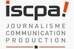 iscpa-ecole-de-journalisme