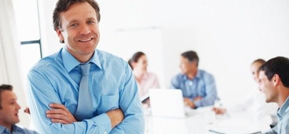 Création de sites internet pour comité d'entreprise - CE
