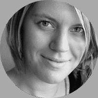 Directrice artistique - Web designer