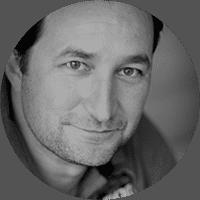 Thierry Pigot - Expert WordPress
